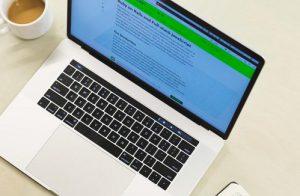 שירות מקצועי תיקון מחשב נייד בירושלים