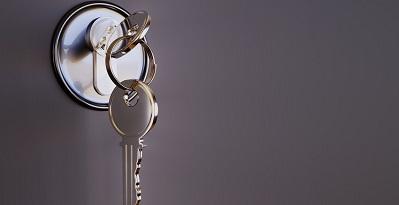 תיקון דלתות שיטות לפריצה