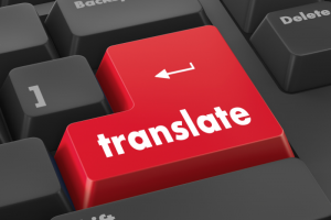שירותי תרגום לעסקים מצליחים